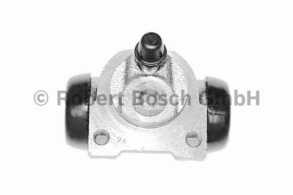 Cylindre de roue - BOSCH - F 026 002 457