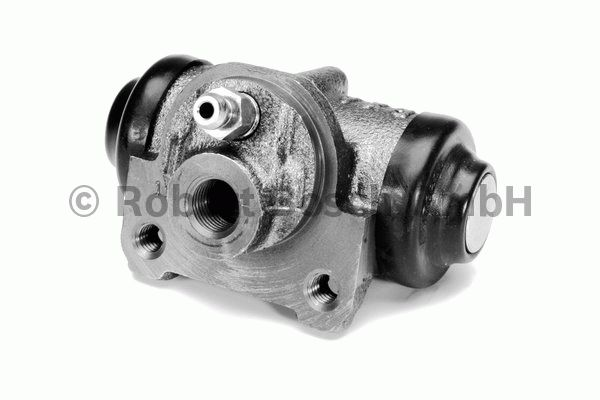 Cylindre de roue - BOSCH - F 026 002 458