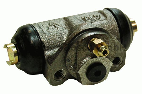 Cylindre de roue - BOSCH - F 026 002 470