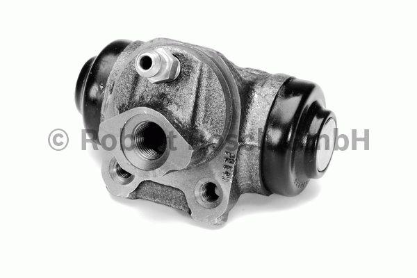 Cylindre de roue - BOSCH - F 026 002 480
