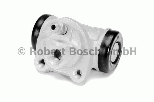 Cylindre de roue - BOSCH - F 026 002 482