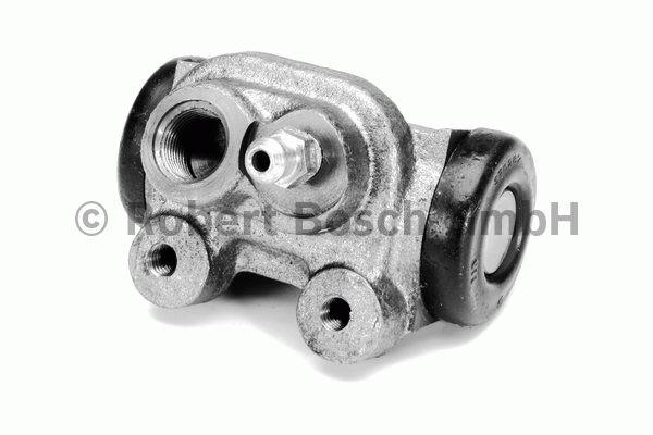 Cylindre de roue - BOSCH - F 026 002 521