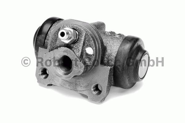 Cylindre de roue - BOSCH - F 026 002 558