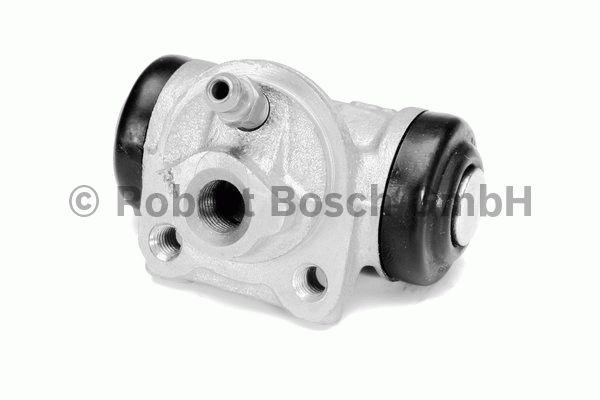 Cylindre de roue - BOSCH - F 026 002 564