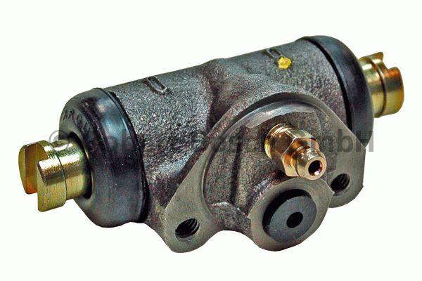 Cylindre de roue - BOSCH - F 026 002 565