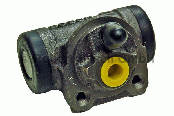 Cylindre de roue - BOSCH - F 026 002 566