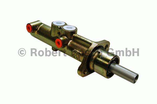 Maître-cylindre de frein - BOSCH - F 026 003 140