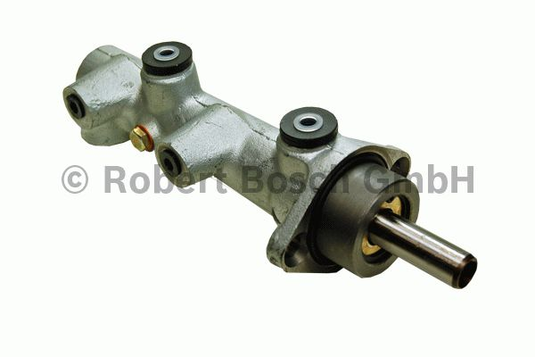Maître-cylindre de frein - BOSCH - F 026 003 149