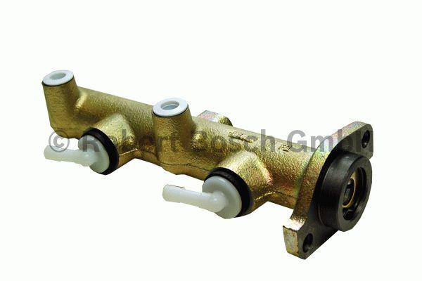 Maître-cylindre de frein - BOSCH - F 026 003 025