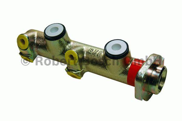 Maître-cylindre de frein - BOSCH - F 026 003 032