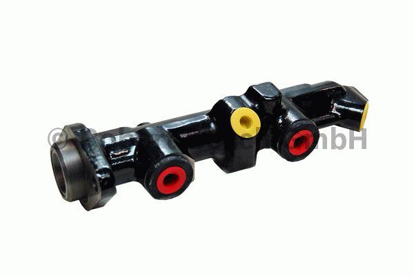 Maître-cylindre de frein - BOSCH - F 026 003 060