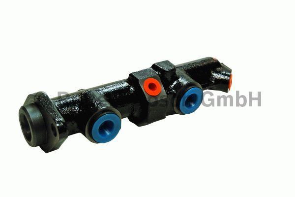 Maître-cylindre de frein - BOSCH - F 026 003 076