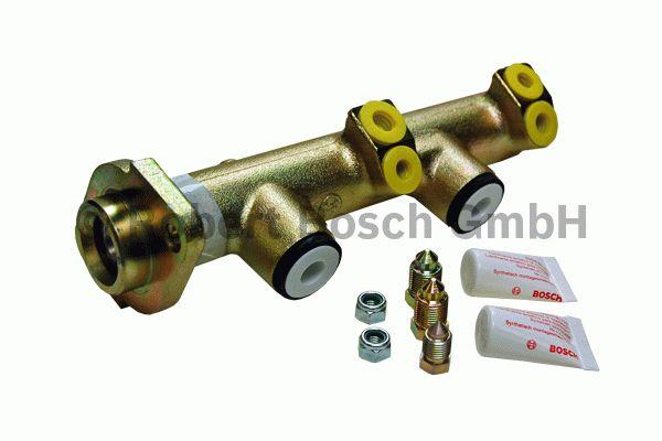 Maître-cylindre de frein - BOSCH - F 026 003 101
