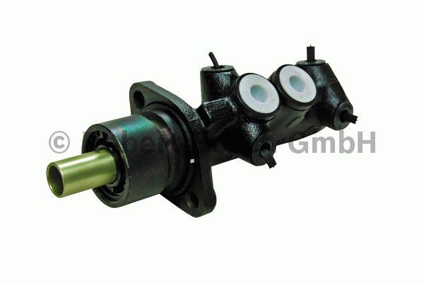 Maître-cylindre de frein - BOSCH - F 026 003 184