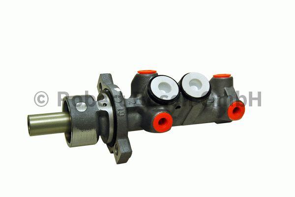 Maître-cylindre de frein - BOSCH - F 026 003 207