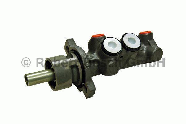 Maître-cylindre de frein - BOSCH - F 026 003 208