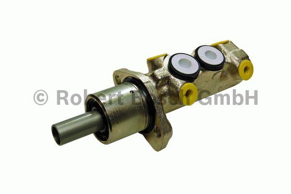 Maître-cylindre de frein - BOSCH - F 026 003 257