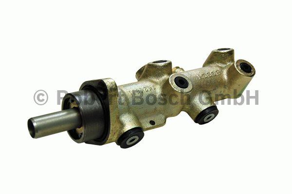 Maître-cylindre de frein - BOSCH - F 026 003 313