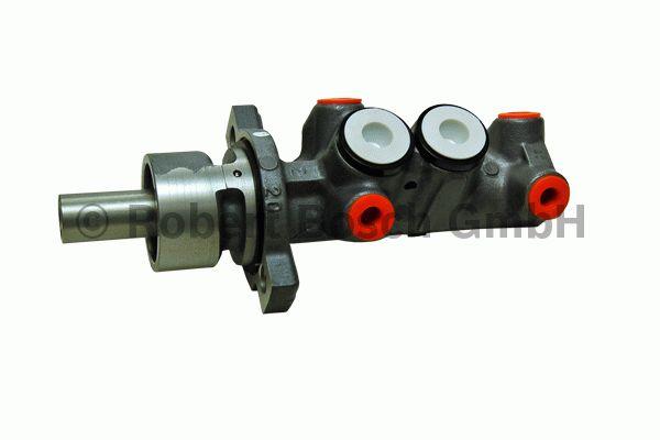 Maître-cylindre de frein - BOSCH - F 026 003 342