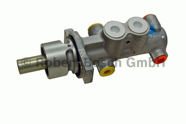 Maître-cylindre de frein - BOSCH - F 026 003 349