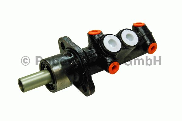 Maître-cylindre de frein - BOSCH - F 026 003 366