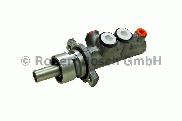 Maître-cylindre de frein - BOSCH - F 026 003 405