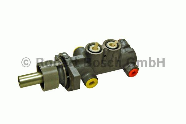 Maître-cylindre de frein - BOSCH - F 026 003 419