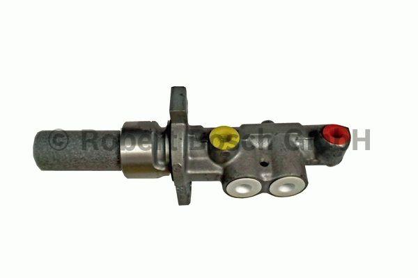 Maître-cylindre de frein - BOSCH - F 026 003 501
