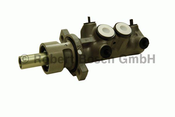 Maître-cylindre de frein - BOSCH - F 026 003 512