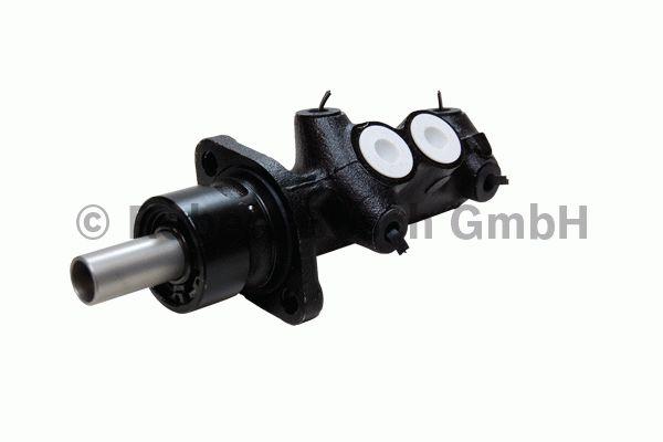 Maître-cylindre de frein - BOSCH - F 026 003 517