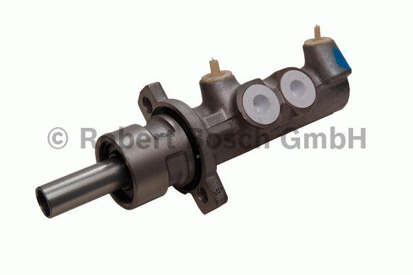 Maître-cylindre de frein - BOSCH - F 026 003 548