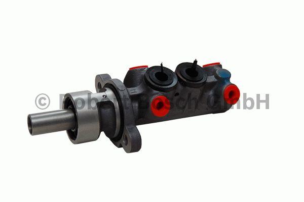 Maître-cylindre de frein - BOSCH - F 026 003 562