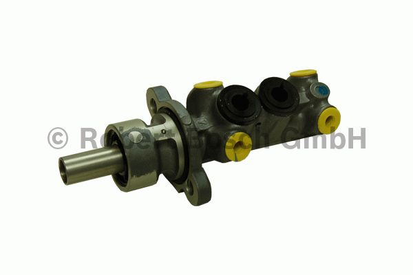 Maître-cylindre de frein - BOSCH - F 026 003 563