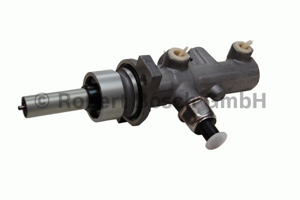 Maître-cylindre de frein - BOSCH - 0 204 123 584