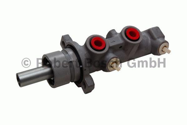 Maître-cylindre de frein - BOSCH - F 026 003 588