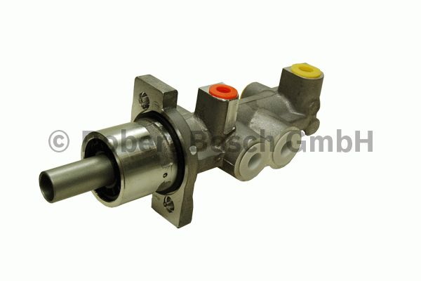 Maître-cylindre de frein - BOSCH - F 026 003 594