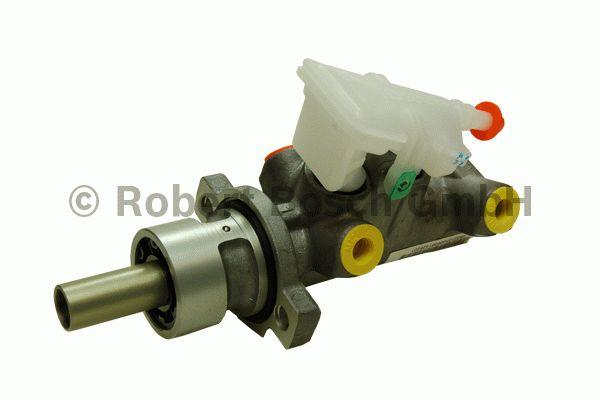 Maître-cylindre de frein - BOSCH - F 026 003 608