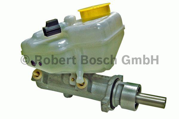 Maître-cylindre de frein - BOSCH - 0 204 779 135