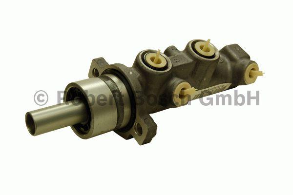 Maître-cylindre de frein - BOSCH - F 026 003 622