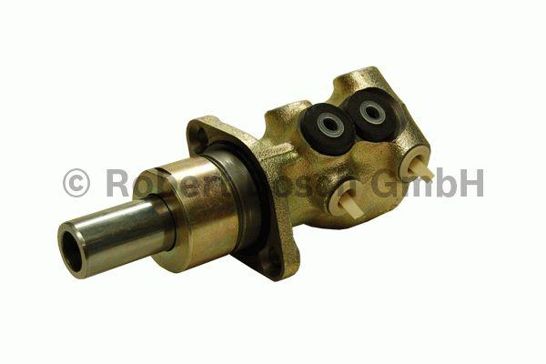 Maître-cylindre de frein - BOSCH - 0 204 123 623