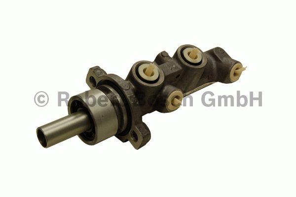 Maître-cylindre de frein - BOSCH - F 026 003 628