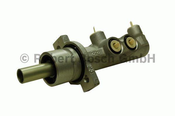 Maître-cylindre de frein - BOSCH - F 026 003 633