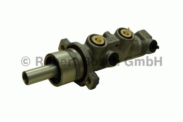 Maître-cylindre de frein - BOSCH - F 026 003 641