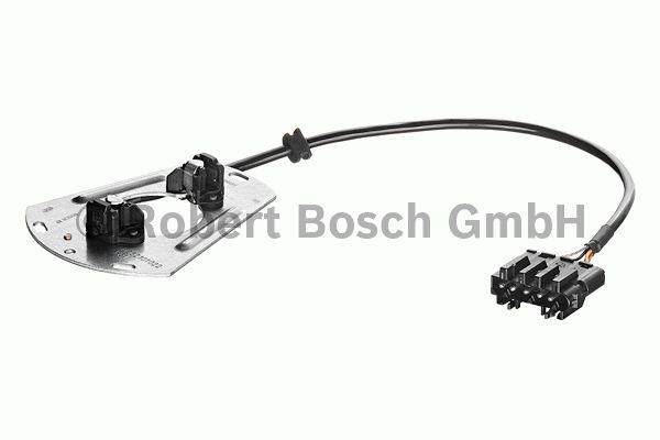 Capteur, impulsion d'allumage - BOSCH - 0 232 101 022