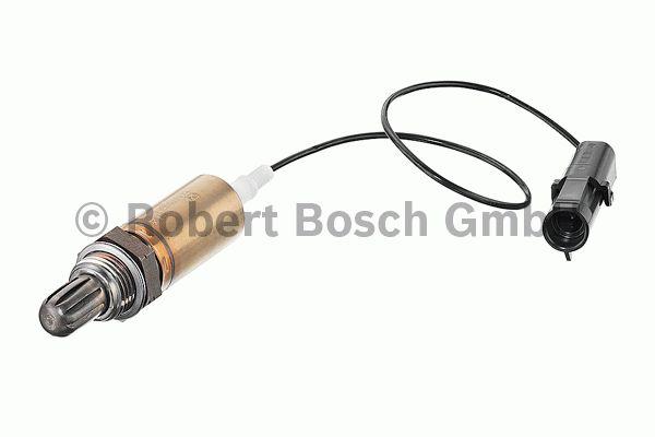 Sonde lambda - BOSCH - F 00H L00 311