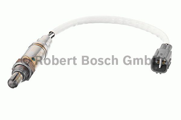 Sonde lambda - BOSCH - 0 258 005 070