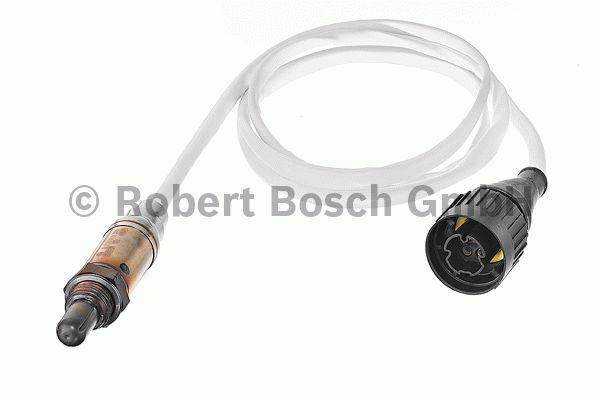 Sonde lambda - BOSCH - 0 258 005 322
