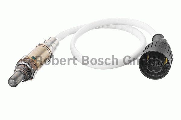 Sonde lambda - BOSCH - 0 258 005 324