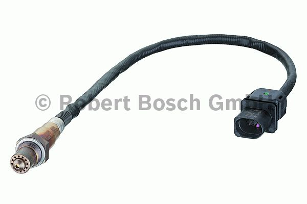 Sonde lambda - BOSCH - 0 281 004 047