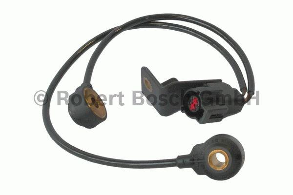 Capteur de cognement - BOSCH - 0 261 231 139